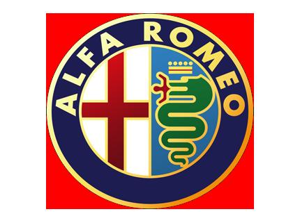 Alfa Romeo 147 1.6 T-Spark 105 PS