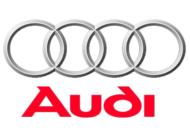 Audi A4 1.8 T 180 PS