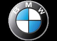BMW M5 5.0 V8 400 PS