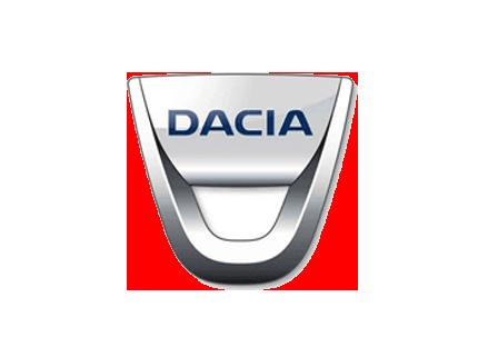 Dacia Logan MCV TCe 90 / 90 PS
