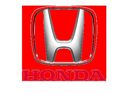 Honda Civic (Mod. 2011) 1.8 i-VTEC / 142 PS