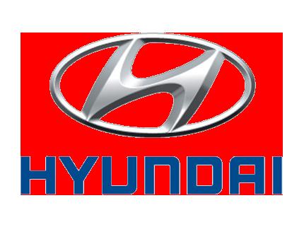 Hyundai Accent (LC) 1.3 / 86 PS