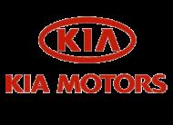 Kia K7 2.4i 192 PS