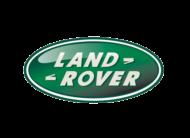 Land Rover Defender TD4 122 PS