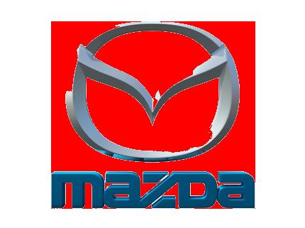 Mazda MX-5 2.0 SkyActiv-G 160 PS