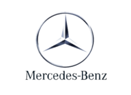 Mercedes-Benz Sprinter 212/312 CDI 122 PS