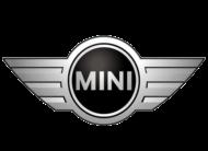 Mini F56 Cooper 1.5 / 136 PS