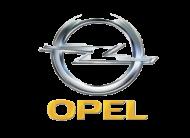 Opel Grandland X 1.6 Turbo 180 PS