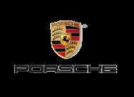 Porsche 911 3.0T Carrera / 4 370 PS