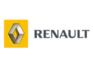 Renault Espace 2.0 Turbo 170 PS