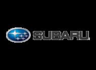 Subaru G3X Justy 1.3 / 94 PS