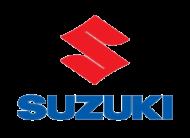 Suzuki Vitara 2.7 XL-7 / 184 PS