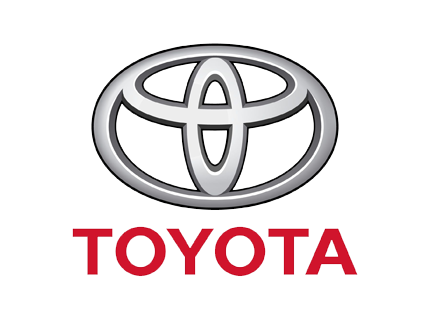 Toyota Corolla 1.4 / 97 PS