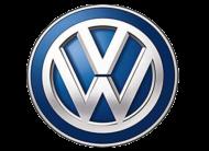Volkswagen Tiguan 2.0 TDI CR 184 PS