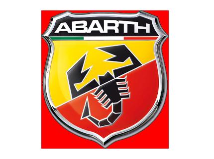 Abarth Punto 1.4 Multi-Air 180 PS