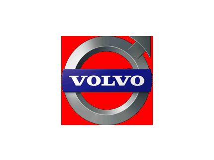 Volvo V50 2.5 T5 230 PS