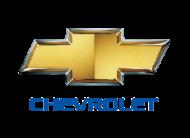 Chevrolet Aveo 1.3 VCDI 75 PS