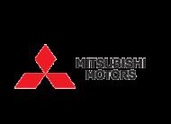 Mitsubishi Pajero Sport 2.4 DI-D 181 PS