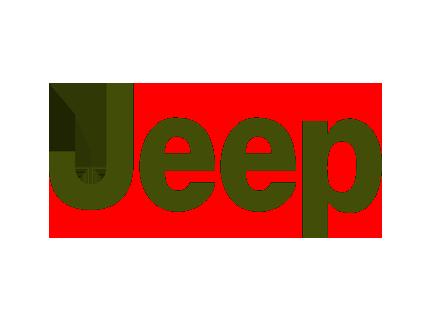 Jeep Liberty 3.7 V6 – 210 PS