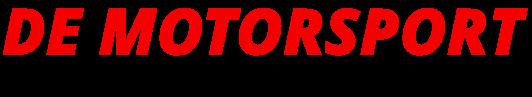 DE Motorsport